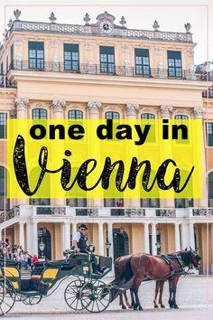 Vienna | Austria | Vienna things to do | Wien | Vienna what to do | one day in Vienna | Vienna itinerary | 12 hours in Vienna | Vienna layover | what to see in Vienna | things to do in Vienna | must see Vienna ✨😁✨ crazyVienna.com #crazyVienna #Vienna ::: TheCrazyCities.com :::: •Travel Tips• Entertainment Site • #TheCrazyCities @TheCrazyCities #TravelTips #crazyThings #crazy #cities #city