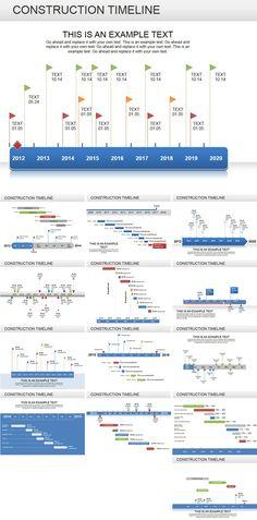 Download Erd Diagrams Keynote Templates  Keynote Diagrams