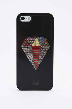 adidas Originals Logo Print Snap Case Compatible with iPhone XR ClearRose Gold