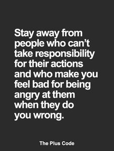 Warning Signs Narcissistic Abuse Difficult People Picture Quotes Best Mindfulness Wisdom Motivation Heart Quote Ever