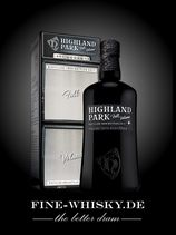 Highland Park Full Volume limited Edition