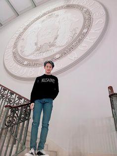 📸 by taeyong Mark Lee, Taeyong, Jaehyun, Winwin, Nct 127 Mark, Lee Min Hyung, Wow Art, Foto Instagram, Doja Cat