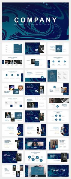 Maresz webdesign Beautiful Company Presentation Template – Original and high quality PowerPoint Temp Company Presentation, Presentation Layout, Business Presentation, Presentation Templates, Presentation Slides, Web Design, Slide Design, Free Ppt Design, Booklet Design