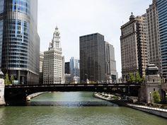 Pouco explorada, Chicago é a cidade do momento. E a melhor hora para visitá-la é agora. Aproveite [...]