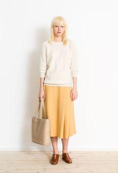 Samuji-pf17-maeve-sweater