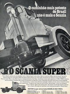 scania-texto7