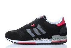 http://www.jordannew.com/adidas-zx700-women-black-grey-discount.html ADIDAS ZX700 WOMEN BLACK GREY DISCOUNT Only 67.00€ , Free Shipping!