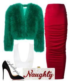 45c291fd72 166 Best Shoesssss! images   Fashion Shoes, Clothes, Sandals