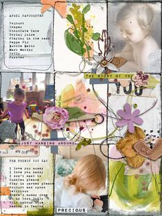 A Digital Scrapbooking Page by Rachel Jefferies Designs - click through to the LilyPad to find a list of products used to create this page. Peppa Pig Bubbles, Scrapbooking Layouts, Digital Scrapbooking, Team Page, Digital Art, Create, Design, Products