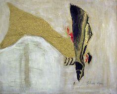 Rojas-Giandalia.jpg (640×519)