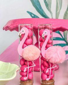 I Party, Party Ideas, Flamingo Party, Birthday Parties, Anniversary Parties, Birthday Celebrations, Ideas Party, Happy Birthday Parties, Birthdays
