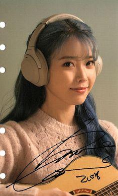 Korean Actresses, Korean Actors, Girl Photography, Autumn Photography, Iu Fashion, Fashion Beauty, Blonde Asian, Lee Hyun, Bae Suzy