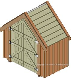 1000 images about barn door plans on pinterest diy barn for Narrow barn door