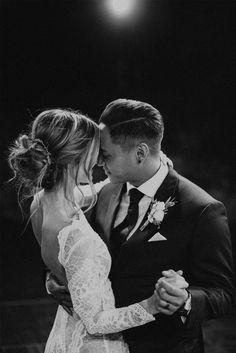 💖 . . . #NoivaSa #ClubeNoivaSA #Casamento #Noiva #NoivoLindo #Love #Amor #Wedding #Bride #Casamentos #Casal #Casais #Casando #CasamentoTOP #Casamento2019 #Casamento2020 #CasamentoDosSonhos @Noivasa.Oficial - Experiências para um Casamento de Sucesso