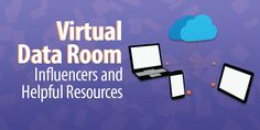 8 Awesome Virtual Data Room Influencers and Helpful Resources Virtual Data Room, It Management, Rooms, Awesome, Bedrooms