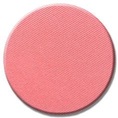 Ecco Bella Coral Rose Flowercolor Blush  Pack of 2 * Continue to the product at the image link.