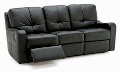 36 Best Palliser Furniture Images In 2014 Furniture