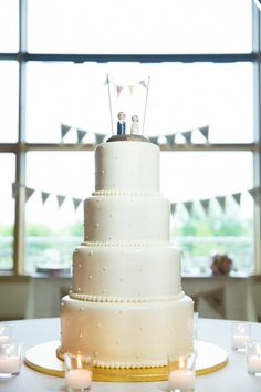 Gallery & Inspiration | Category - Cakes | Picture - 1318258