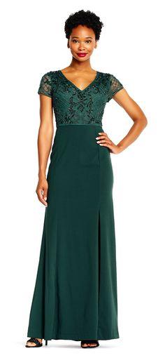 Mermaid Skirt, Mermaid Gown, Lovely Dresses, Formal Dresses, Wedding Dresses, Beaded Gown, Dress Making, Evening Gowns