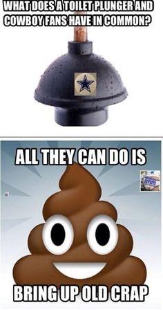 Sport Memes Cowboys New Ideas Nfl Jokes, Funny Football Memes, Funny Sports Memes, Sports Humor, Funny Memes, Funny Nfl, Hilarious, Dallas Cowboys Jokes, Cowboys Memes