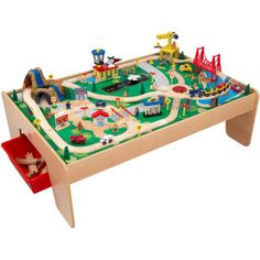 Best Christmas Gifts For 3 Year Old Boys 2013 - Top 10 Xmas Toys