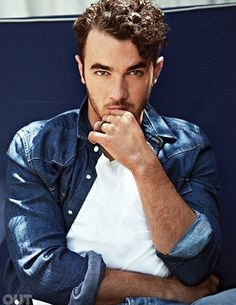LOOKING GREAT, KEVIN JONAS #hot