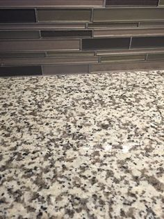 Ash And Granite On Pinterest