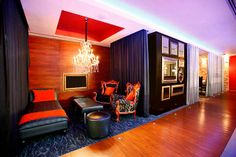 Cape Town Fire & Ice Hotel – Western Cape Accommodation | Cape Town Protea Hotels