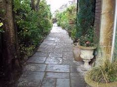 Image result for flagstones reclaimed patio