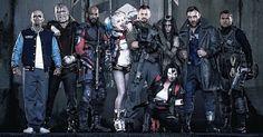 suicide-squad-cast-banner