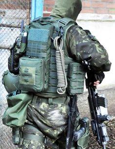 NOTE para cord, rucksack and pouches, Portuguese Lizard camo? Tactical Vest, Tactical Survival, Survival Gear, Plate Carrier Setup, Battle Belt, Airsoft Gear, Combat Gear, Tactical Equipment, Tac Gear