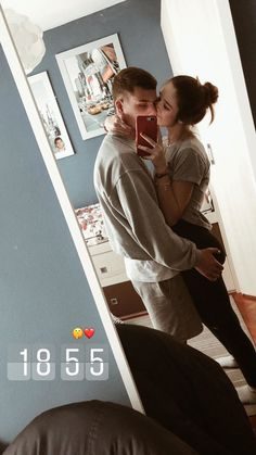 50 You Want To Have - Page 2 of 50 - Chic Hostess couple relationship goals - Relationship Goals Couple Goals Relationships, Relationship Goals Pictures, Couple Relationship, Healthy Relationships, Boyfriend Goals, Future Boyfriend, Love Boyfriend, Cute Couple Pictures, Couple Photos