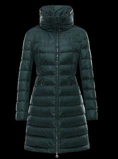 moncler manteau canada