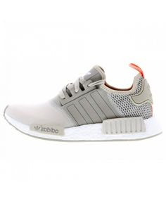 the latest 7dbc8 e1032 New Adidas NMD Womens Buying Now T-1804 New Sneakers, Sneakers Fashion,  Adidas