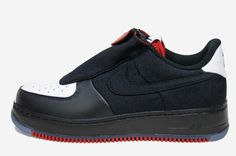 78 Best Nike Air Force One images   Nike air force ones