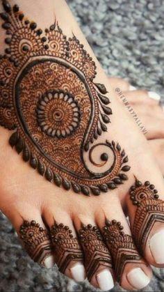 Legs Mehndi Design, Basic Mehndi Designs, Mehndi Designs 2018, Mehndi Designs For Beginners, Beautiful Mehndi Design, Dulhan Mehndi Designs, Mehndi Design Images, Mehndi Designs For Girls, Mehndi Designs For Hands