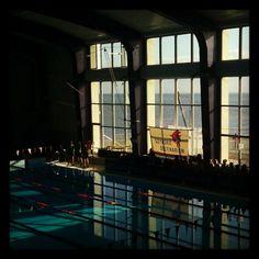 """@kiedys's photo: """"water window water"""" Windows, Water, Gripe Water, Window, Ramen, Aqua"""