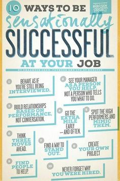 Positive quotes about business success business leadership quotes beautiful inspirational quotes new job success tips of . Career Success, Career Advice, Career Quotes, Leadership Quotes, Work Success Quotes, Achievement Quotes, Job Career, Career Goals, Cv Curriculum Vitae