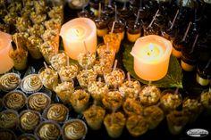 #decoração #casamento #wedding #bohemian #boho #artistafloral