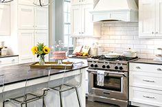 Wellborn Cabinet - Win a Dream Kitchen Makeover Worth $12,000 - http://sweepstakesden.com/wellborn-cabinet-win-a-dream-kitchen-makeover-worth-12000/