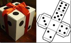 moldes de cajas para el dia de las madres - Buscar con Google