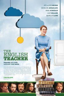 An English teachers life is disrupted when a former student returns to her small town after failing as a playwright in New York.