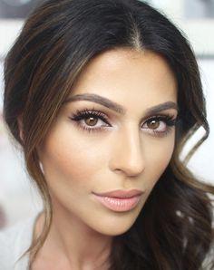 20 Makeup Tricks Every Girl Should Know .. #MakeupTipsAndTricks #MakeupTipsEver #SkinCareTips