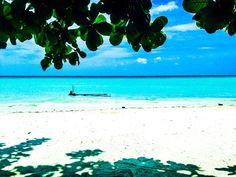If you want to rough it out and go on the road less traveled, visit Anda in Bohol. It is a peninsula situated in the eastern part of the island facing Mindanao. Mindanao, Bohol, Continue Reading, Travel Guide, To Go, Island, Face, Outdoor Decor, Travel Guide Books