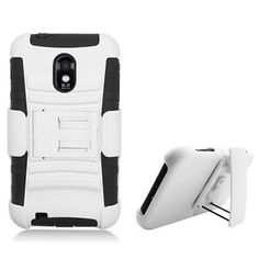 AI Rhino Kickstand Double Layer Rhino Hard Hybrid Gel Case With Holster Cover For Samsung Galaxy S2 Epic Touch D710 - Black and White by AI, http://www.amazon.com/dp/B008SCTKG2/ref=cm_sw_r_pi_dp_mNGLqb03YFH89