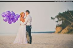 sesja slubna #szysz #wedding