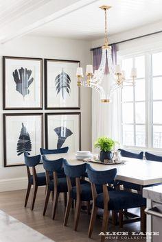 Ivory Lane Kitchen + Designed by Alice Lane Home-23
