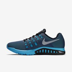c1de741ce5c7 Nike Air Zoom Structure 19 Flash Men s Running Shoe. Nike.com (UK)