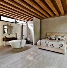bedrooms ideas with bathtubs or showers maison valentina luxury bathrooms7 modern-bedrooms-with-bathtubs-or-showers-maison-valentina-luxury-bathrooms6 modern-bedrooms-with-bathtubs-or-showers-maison-valentina-luxury-bathrooms6
