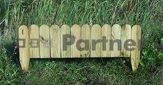 dřevěný plot nízký - Hledat Googlem